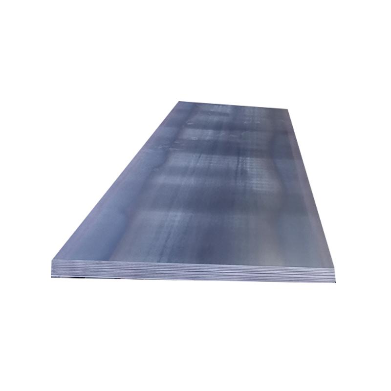 耐候压缩板